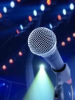 Ciné - concert : Malec dans la ville